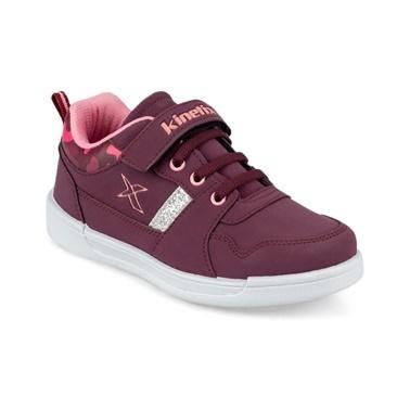 Kinetix Sneakers Mürdüm